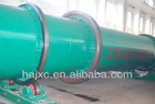 spray drier for grain fertilizer