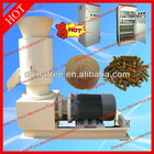 new design wood pellet maker machine 00861589069051