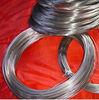 titanium Nikel memory alloy wire