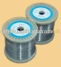 Nickel Chromium Wire (NiCr 60/16)