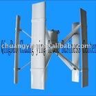 CY3000W wind generator