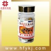 2012 Royal Jelly softgels for improving memory