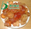 Natural Gum Arabic from sudan
