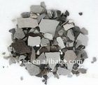 Electrolytic Manganese Mn 99.7%min used in steel-making chemical, medicine, aerpsapce
