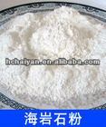 Supplying Soapstone Powder with High Whiteness and SiO2 Liaoning China