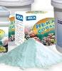 sea salt for marine fish