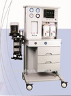 F-t 65bpm General Anesthesia Machine with VCV,PCV Respiration Mode the same as dragger