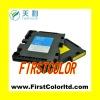 RICOH GC41 cartridge for Ricoh IPSiO SG 3100/ Ricoh Aficio SG3110Dnw Ricoh IPSiO SG 2100/Ricoh IPSiO SG 2010L new ricoh