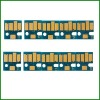 Auto Reset Chip ARC for PGI520/CLI-521, PGI820/CLI821, PGI220/CLI221