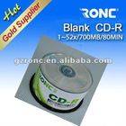 best price blank cd-r