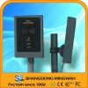 MS-108C Functional directed long distance RFID card reader