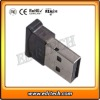 Mini USB 2.0 Bluetooth Dongle