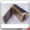 5.0 MP digital video camera