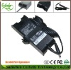 original notebook charger for Dell Studio 1537 1755 1737 PA-10 Battery Charger power supply adapter