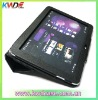"KWDCASE for samsung 10.1""p7510 case &OEM designed cases"