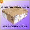 Cisco ASR5K-SMC-K9 router