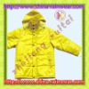 Winter waterproof warm coat
