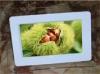 7 inch digital photo frame (DF-703)