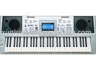 3005 61K Electronic Keyboard