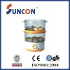 Electric Plastic Food steamers
