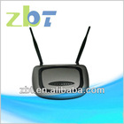 802.11n 300mbps wifi SOHO Router with RTL8676 chipset