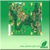 double sided pcb wholesale