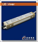 24x1W waterproof led driver
