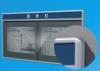 Indoor notice board XCL-B