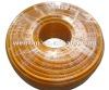 (5040) power sprayer hose for agriculture,braided water hose, garden hose
