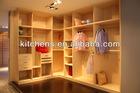 Bedroom Furniture/Closet(AGW-005)