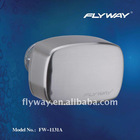 2012 automatic sensing hand washers