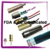 650nm laser module for industry, medical, survey ...