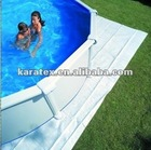 Ground Cloth For Swimming Pool