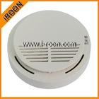 MDC-0306 Wireless Smoke Alarm (Using in S-MDC-0210, S-MDC-0211, S-MDC-0212, S-MDC-0213, S-MDC-0400, S-MDC-0401, S-MDC-0402)