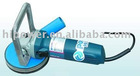 specifications of portable angle grinder