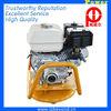 5.5Hp Concrete Vibrator(p-4 Lifan 168F)