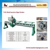 Mable Granite stone Edge grinding machine
