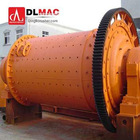 Energy saving iron ore small ball mill for sale