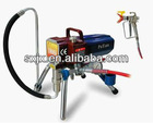 PT-1800i Power Driven High Pressure Airless Spray Painting Equipment