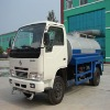 Dongfeng XBW Water Truck