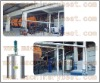 Fertilizer Equipment,Urine base guniting granulating system