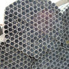 circle hollow section steel tube