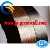 woodgrain tape