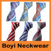 Stylish Business Necktie For Man