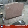 Granite cheap tombstone
