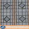 On-sale natural stone paving,outdoor granite paving stones