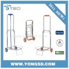 2012 Fashion Folding Trolley Cart