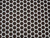 perforated metal fence in high quanlity with many holes