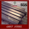 sus 304 stainless steel square bars