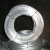 factory of galvanized wire (soft) BWG20
